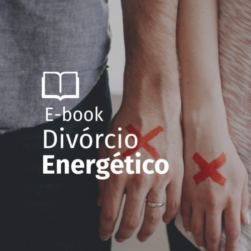 ebook_divorcioenergetico