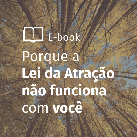 ebook_leidaatracao